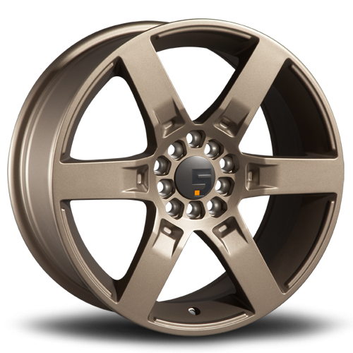 Five Ad Wheels From Five Axis Now Shipping From Ecs